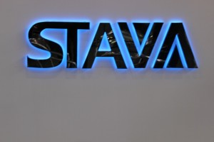 Custom LED Letter Sign LED Backlit Channel Letters