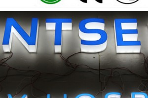 High Quality Acrylic LED Illuminated Channel Letter Sign