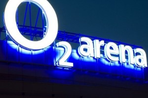 LED Advertising Signs and Outdoor Advertising Sign