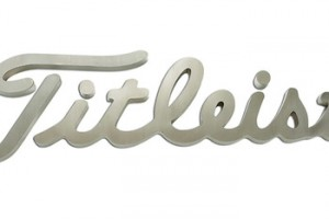 Custom Building Wall Mount Letters Polished Finished Stainless Steel Letter Metal Letter