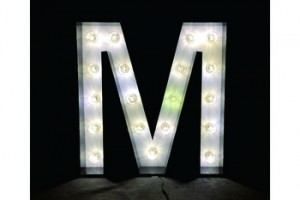 outdoor led sign, programmable led sign, battery powered neon signs