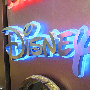 Latest Design Metal Signs and Letters