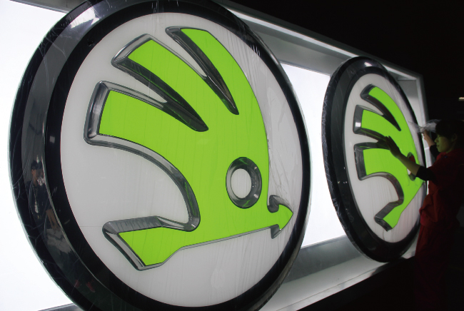 Custom Car Brands Led Logos 4d Car Logo Led Led Car Logo