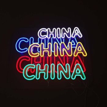 Advertising Display Picture Frame Light poster led frame led picture frame advertising neon sign