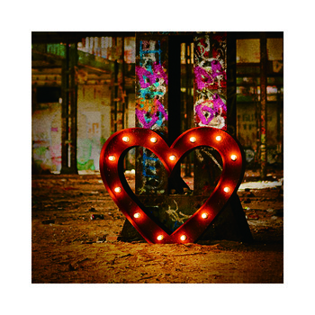 custom giant metal led letters wedding signs big letters with lights for sign