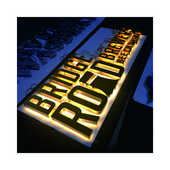 led textile frames aluminum led frame sign board designs for shops light box backlit acrylic signs