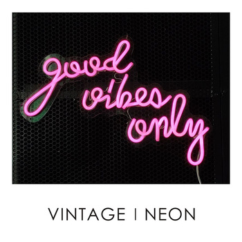 good letter neon warm heart neon beer signs custom rgb christmas letter neon sign board designs for shops