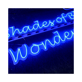 indoor outdoor advertising light boxes led lightbox