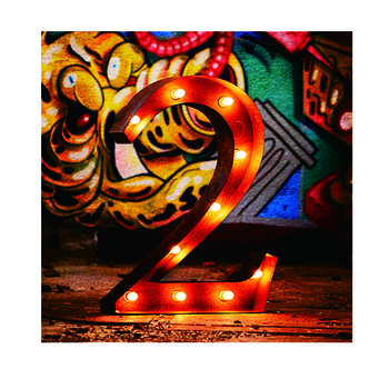 led snap poster frame signs shopping mall a3 led advertising light big letters with lights for sign box