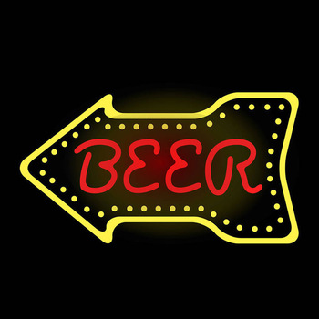 Factory direct custom make led neon signs made sign Best Quality with price