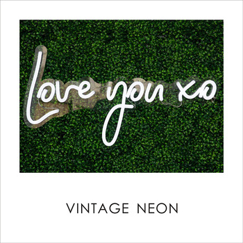 love you neon restaurant sign board designs letters indoor shop led sign board outdoor name sign led store front signs