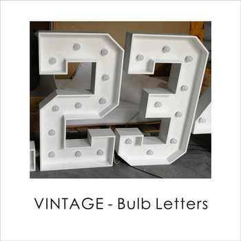 effective electronic 3d marquee letters signs outdoor decorative led flood light