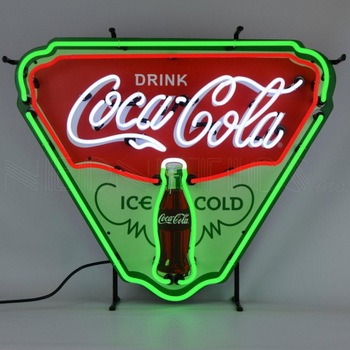 where to buy outdoor neon led sign, professional Neon manufacturer