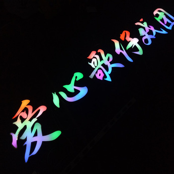 Factory direct sales acrylic signboard supplies smoke shop led sign wifi bluetooth control