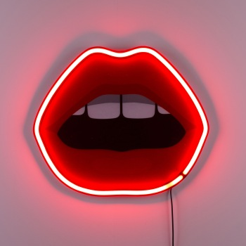 custom mini neon signs for casino advertising neon sign gold alphabet laminated sign board with neon tube light