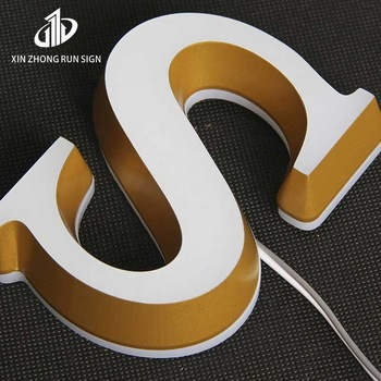 pos shop advertising sign blank letters handheld acrylic letter cutter tool