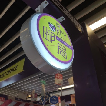 Hot sale acrylic led Light box supplier sign  for advertising outdoor