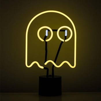 High quality custom wall vintage classic glass neon sign portable hanging battery powered small 3d acrylic led neon sign letter