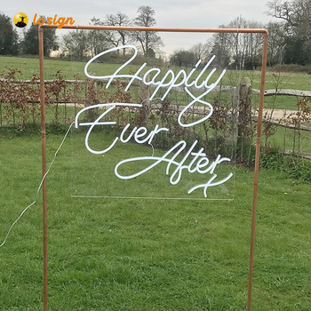 cherry led neon sign custom all the neon sign