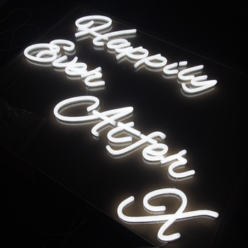 Professional Best factory price led pharmacy cross sign