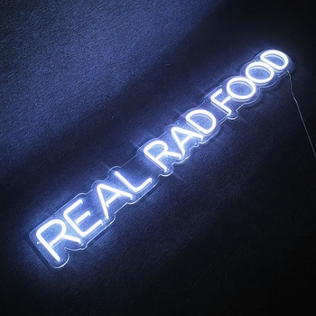 keywords led neon light signs and Product Name flex neon sign custom made