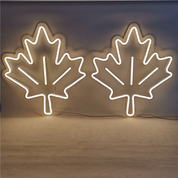 China Authority Free Design Wall Mounted Led Opti Letters Custom Neon Sign