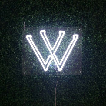Wholesale exclusive design led cheap pizza neon sign closed sign outdoor led open sign