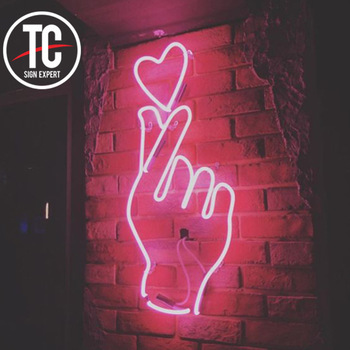 Private custom cheap price Neon Sign for decoration