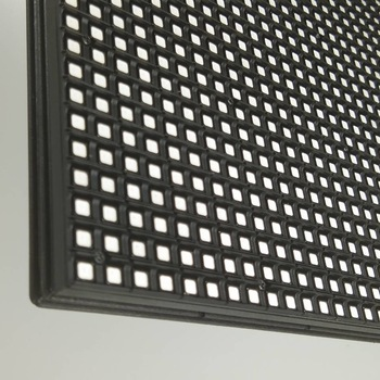 Nationstar lamp MBI5124 ic driver led video wall module led display modules and accessories