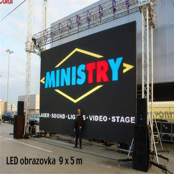 display/programmable led car sign/car led sign SMD p6.94,p6,p8,p12.5 p4 led screen for theatrical performance advertisement