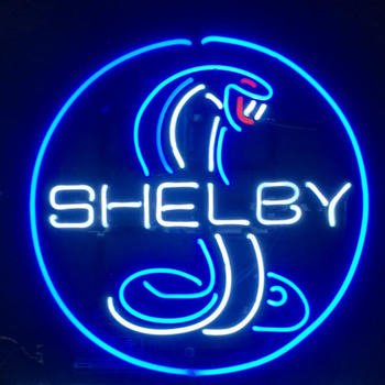Led Sign Advertising  Neon Lights Custom 12V Open Lighting Led Sign