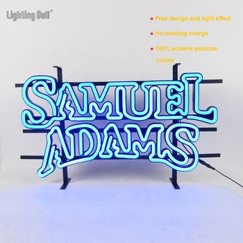 Led Neon Sign Lighting Wall Neon Light Hanging Neon Sign