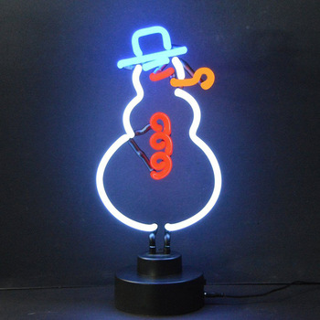 Wholesaler Battery Powered Home Christmas Decorate Led Flexible Cloud Neon Light Sign