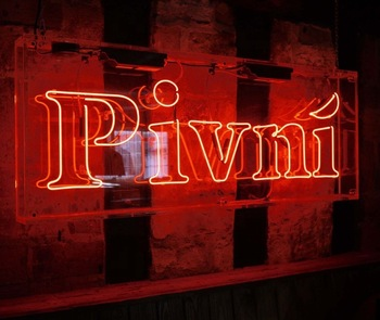 led neon signs flex rgb neon for bar wedding home party custom neon signs