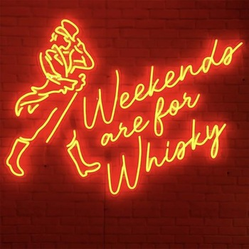 Factory price custom store electric led open neon sign