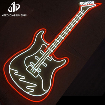 led light customized china decorative central perk  neon sign