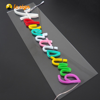 Hige performance led pharmacy cross rolling stones neon sign 1. Wrapped with protective film  2. Packaged with vacuum bubble  3.