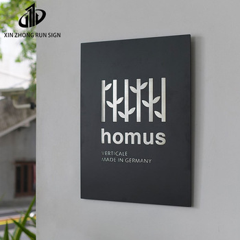 floor led sign led outdoor sign lights