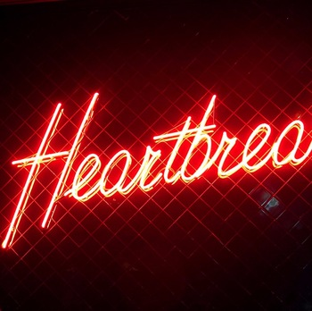 Wholesale led neon light letters neon sign custom