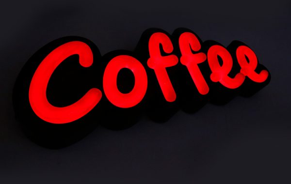 Hard-Rock-Coffee-Neon-Sign-LED-Cafe (2)