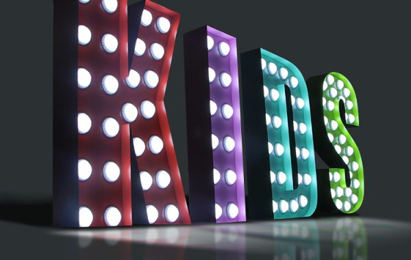 Marquee-Light-Letters-LED-Bulb-Sign-Channel (2)