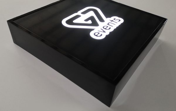 LED-Lightbox-Signage-Outdoor-Double-Sided-Sign (1)